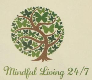 Mindful Living Logo 2